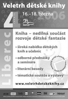 petr_bima_grafika_inzerce_00059