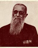 Don Lorenzo Gaggino