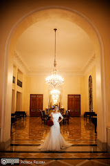Foto 0238. Marcadores: 23/07/2010, Casamento Fernanda e Ramon, Copacabana Palace, Hotel, Rio de Janeiro