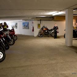 Motorradtour Crucolo & Manghenpass 27.08.12-9040.jpg