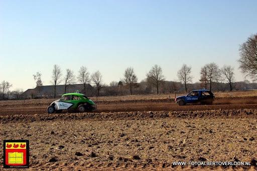autocross overloon 07-04-2013 (5).JPG