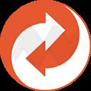 GoodSync 10 Pro Enterprise Server Full Crack