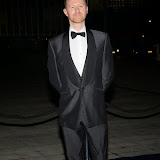 OIC - ENTSIMAGES.COM - Mark Gatiss at the National Theatre's fundraising gala  South Bank London Photo Mobis Photos/OIC 0203 174 1069