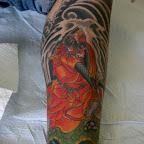 Tatuagens-de-samurai-Samurai-Tattoos-29.jpg