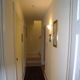 Home Remodel - Hermson_053.jpg