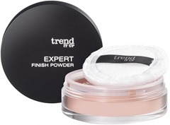 4010355228796_trend_it_up_Expert_Finish_Powder_020