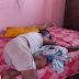 पटना से एक ऐसी घटना सामने आई है जिसे जानने के बाद किसी की भी रूह कांप जाएगी
