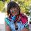 Monica Severi's profile photo