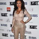 OIC - ENTSIMAGES.COM - Mel B at the  British LGBT Awards in London  13th May 2016 Photo Mobis Photos/OIC 0203 174 1069