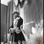 Cristo Rey 3.jpg