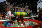 dorpsfeest 2008 134.jpg