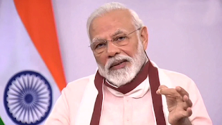 modi-said-that-vaccine-will-also-be-available