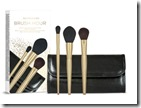 Bare Minerals Deluxe Brush Collection