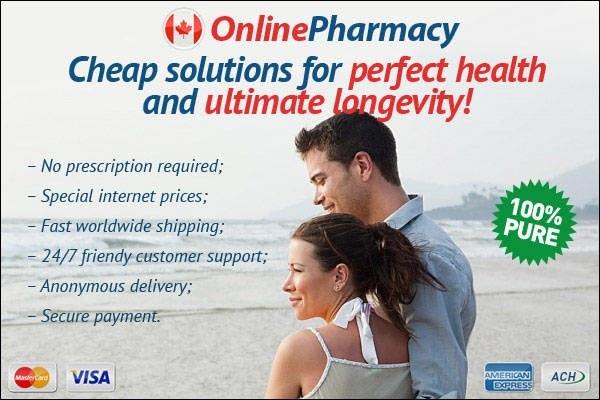 buy keflex online - order generic keflex