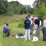 Zomerkamp Wilde Vaart 2008 - Friesland - CIMG0694.JPG