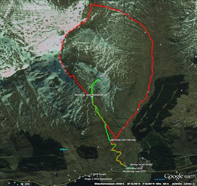 Wanderung zum GCF0 - Übersicht.png