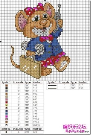 ratones punto de cruz laborespuntocruz (8)