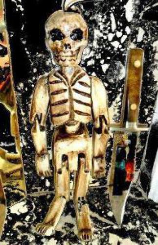 Voodoo Spells Tips To Attracting The Beloved One