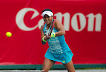 Heather Watson - 2015 Prudential Hong Kong Tennis Open -DSC_1609.jpg
