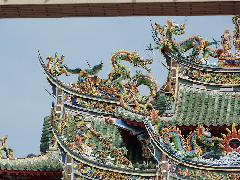 TAIWAN Archipel de Peng Hu - P1120656.JPG