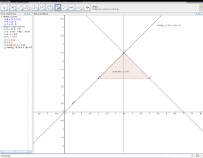 aprender matematicas - imagen 9