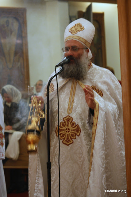 Feast of the Epiphany 2010 - IMG_0219.JPG