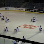 2009_02_24_Sledge_Hockey