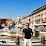 Francesco Guglielmi's profile photo