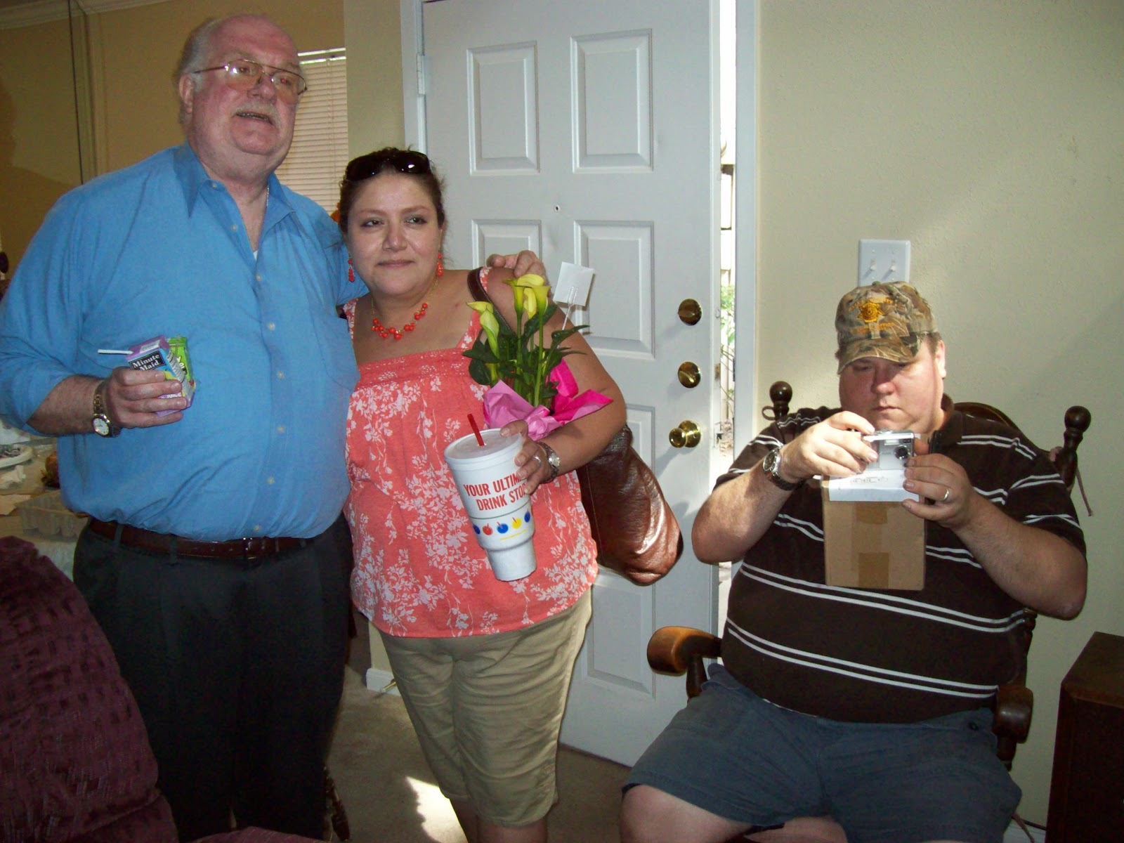 Mothers Day with the Folks - 101_2301.JPG