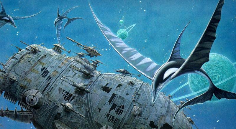 Aqua, Magic Animals 2