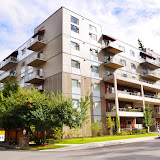 Apartments - Alandson%2BApt%2B4.jpg