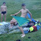 Campaments dEstiu 2010 a la Mola dAmunt - campamentsestiu144.jpg