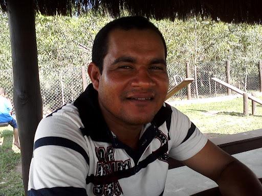 Jose Juliao Photo 3