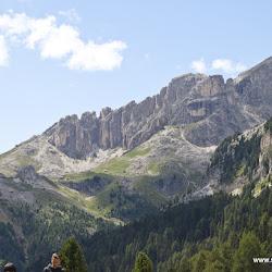 eBike Camp mit Stefan Schlie Murmeltiertrail 11.08.16-3436.jpg