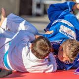 Subway Judo Challenge 2015 by Alberto Klaber - Image_118.jpg