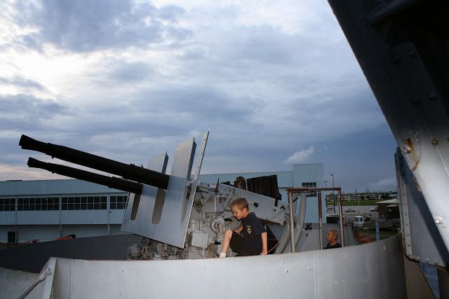 USS Alabama 2014 - IMG_5947.JPG