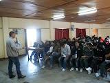 Taller de Jóvenes Rurales Emprendedores Celendín (3).jpg