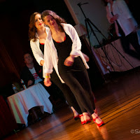 2014.02.14 Salsa Rueda Festival day 1