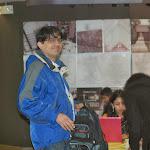 A2MM Sankrant 25Jan 2014 (441).JPG