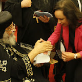 H.H Pope Tawadros II Visit (4th Album) - _MG_1746.JPG