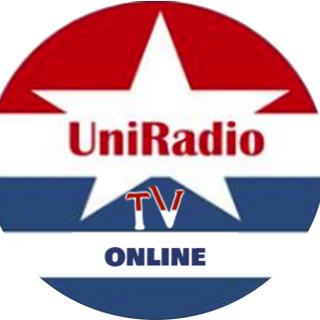 Logo Uniradio TV