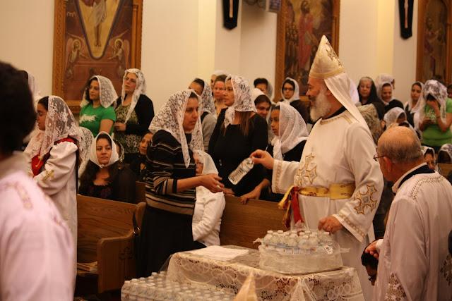 Covenant Thursday 2011 - IMG_3645.JPG