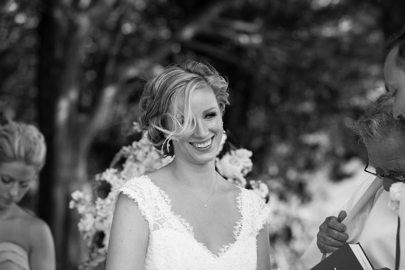 Amanda and Alex - Blueflash Photography 269.jpg