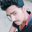 monu vishwakarma's profile photo