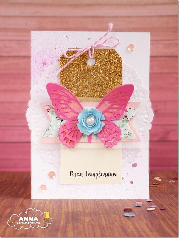 scrap-dreams-butterfly-card