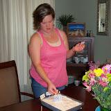 Kims Birthday 2010 - 101_5684.JPG