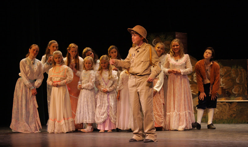2012PiratesofPenzance - IMG_0644.JPG