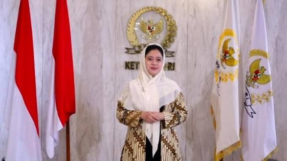 Ketua DPR Ungkapkan Keistimewaan Ulang Tahun Indonesia ke-76 di Masa Pandemi Covid-19