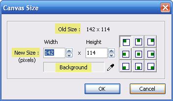 Hướng dẫn sử dụng FastStone Capture 6.9