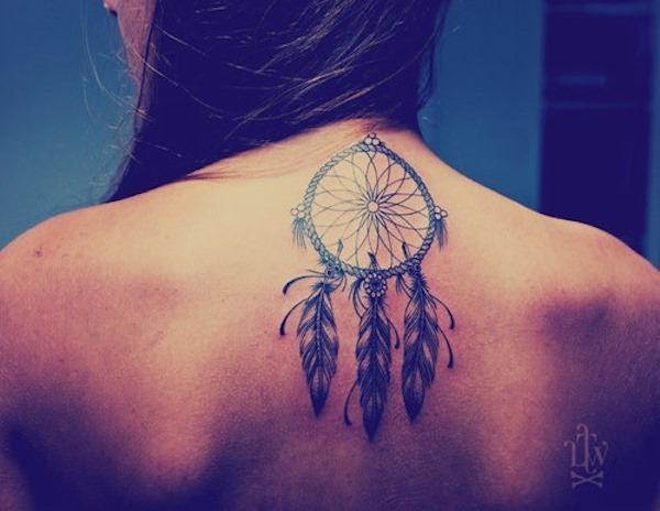 centro_de_costas_tatuagem